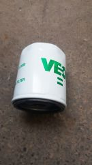 New Screw on Metal Oil Filter Ford Capri OHV